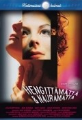Hengittamatta ja nauramatta is the best movie in Mikko Nousiainen filmography.