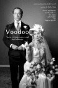 Voodoo - movie with Colm Feore.