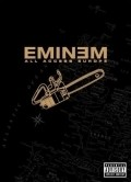 Eminem: All Access Europe is the best movie in Xzibit filmography.