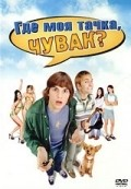 Dude, Where's My Car? is the best movie in David Herman filmography.