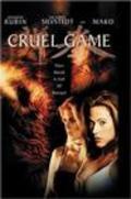 Cruel Game is the best movie in Mako filmography.