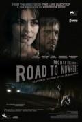Road to Nowhere is the best movie in John Diehl filmography.