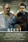 H-e-n-r-y is the best movie in Nate Richert filmography.