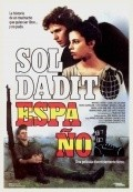 Soldadito espanol - movie with Jose Luis Lopez Vazquez.