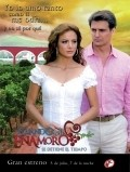 Cuando me enamoro is the best movie in Juan Soler filmography.