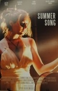 Summer Song - movie with John Savage.