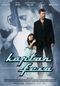 Kaptan feza - movie with Ahmet Mumtaz Taylan.
