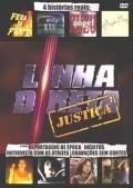 Linha Direta is the best movie in Roberto Bataglin filmography.