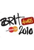 Brit Awards 2010 is the best movie in Victoria Beckham filmography.