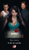 Teresa is the best movie in Sebastian Rulli filmography.