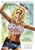 Machete Maidens Unleashed! is the best movie in Colleen Camp filmography.