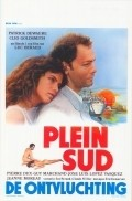 Plein sud - movie with Jose Luis Lopez Vazquez.
