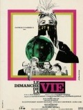 Le dimanche de la vie - movie with Olivier Hussenot.