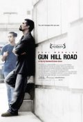 Gun Hill Road is the best movie in Vincent Laresca filmography.
