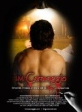 I.M. Caravaggio is the best movie in Kent Jones filmography.
