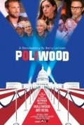 PoliWood film from Barry Levinson filmography.