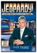 Jeopardy!  (serial 1984 - ...) - movie with Michael McKean.
