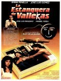 La estanquera de Vallecas is the best movie in Fernando Guillen filmography.