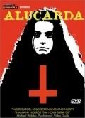 Alucarda, la hija de las tinieblas is the best movie in Claudio Brook filmography.