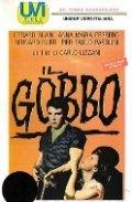 Il gobbo is the best movie in Enzo Cerusico filmography.