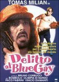 Delitto al Blue Gay is the best movie in Marina Hedman filmography.