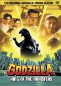 Godzilla, King of the Monsters! is the best movie in Akira Takarada filmography.