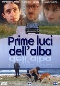 Prime luci dell'alba - movie with Gianmarco Tognazzi.