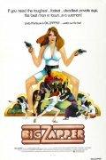 Big Zapper is the best movie in Linda Marlowe filmography.