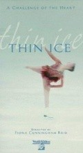 Thin Ice is the best movie in Ian McKellen filmography.