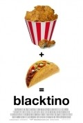 Blacktino - movie with Danny Trejo.
