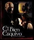 El bien esquivo is the best movie in Orlando Sacha filmography.