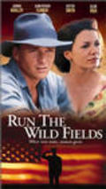 Run the Wild Fields - movie with Joanne Whalley.