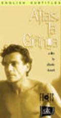 Alias 'La Gringa' is the best movie in Orlando Sacha filmography.