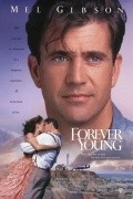 Forever Young film from Steve Miner filmography.