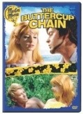 The Buttercup Chain - movie with Sven-Bertil Taube.