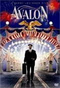 Avalon film from Barry Levinson filmography.