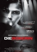 Die Boxerin is the best movie in Katharina Wackernagel filmography.