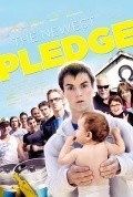 The Newest Pledge is the best movie in Joseph Booton filmography.