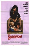 Salvation!: Have You Said Your Prayers Today? - movie with Stephen McHattie.