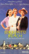 Hotel Sorrento - movie with Ray Barrett.