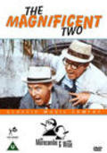 The Magnificent Two - movie with Cecil Parker.