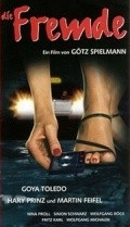 Die Fremde - movie with Nina Proll.