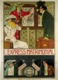 L'express matrimonial is the best movie in Leonce Perret filmography.