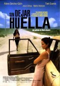 Sin dejar huella is the best movie in Jose Sefami filmography.