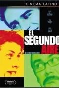 El segundo aire is the best movie in Patricio Castillo filmography.