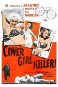 Cover Girl Killer is the best movie in Roger Lloyd Pack filmography.