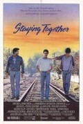 Staying Together - movie with Dermot Mulroney.