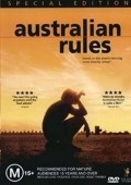Australian Rules is the best movie in Tom Budge filmography.