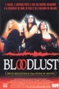 Bloodlust is the best movie in John Flaus filmography.