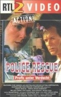 Police Rescue - movie with Gary Sweet.